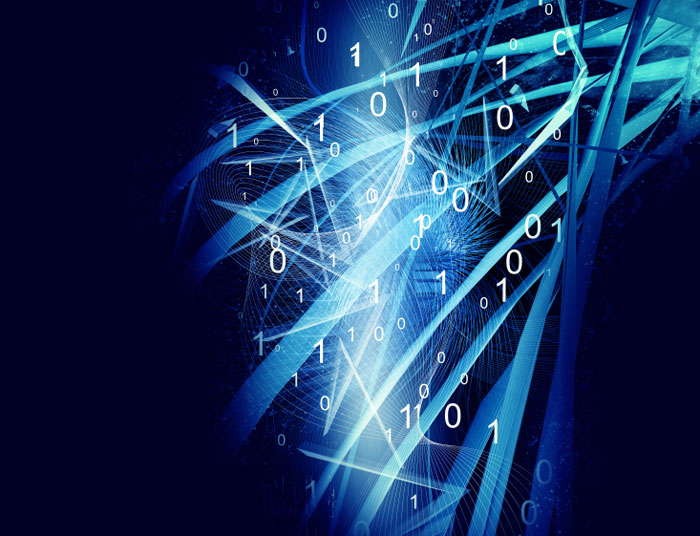 This Blog's Motivation: A Brief Introduction to Quantum Information and Quantum Computation
